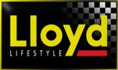 Lloyds Lifestyle